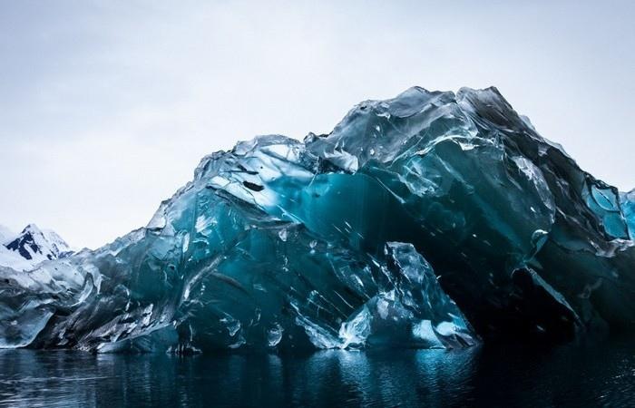 Невероятные факты об Антарктиде, которые знают немногие, изображение №14