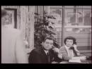 Перри Мэйсон Perry Mason 5 1957