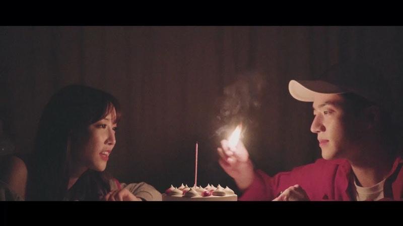 [MV Teaser] CoCo(코코) Sugar Cake MV teaser