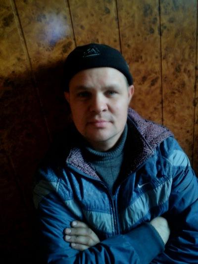 Валерий чистяков фото биография