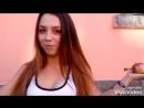 XiaoYing Video 1533906519327 А каков ваш выбор