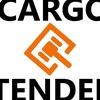 Cargo Tenders