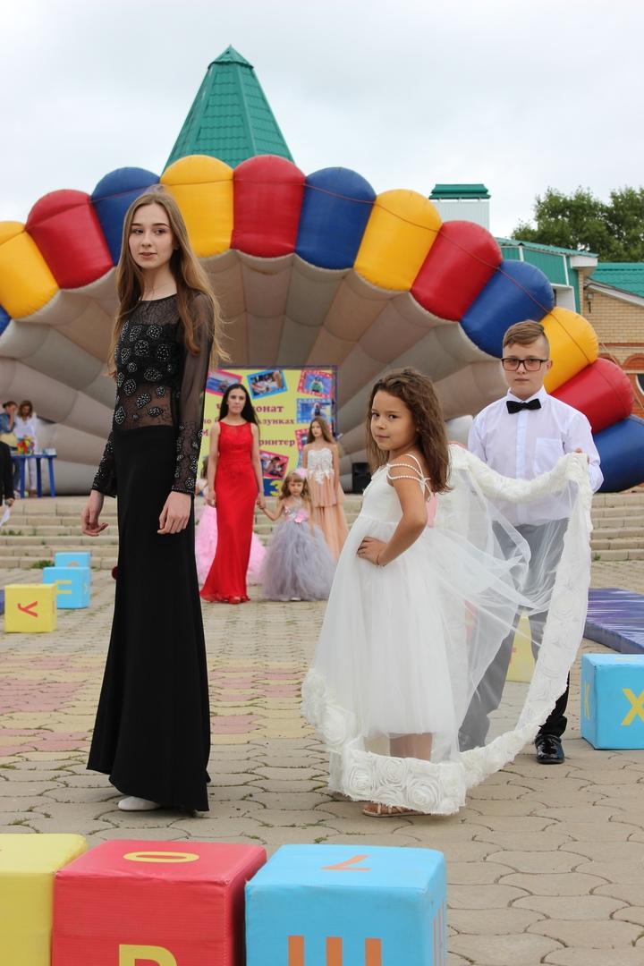 Модельное агенство лениногорск ищу работу в рязани для девушек