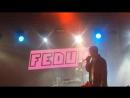Feduk - Я хочу летать