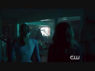 "Riverdale 3x06 promo ""manhunter"" (hd) season 3 episode 6 promo"