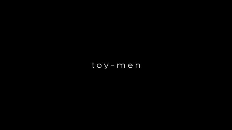Toy Ведущий Слава Тойменцев toymenwlog
