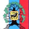 Администрация городского округа г. Урюпинск ВО