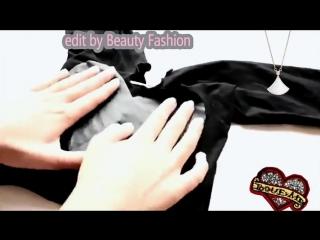 ✅diy ideas para reciclar tu ropa vieja  ✅_high.mp4