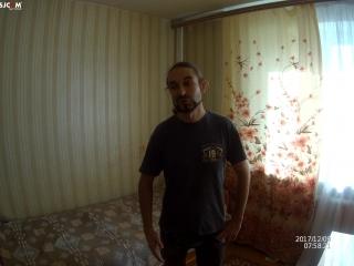 """Видео отзыв о моей работе и АН """"Пара"""""""
