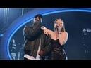 Matice Kamara Nathalie Brydolf: Empire State of Mind – Jay Z Alicia Keys –… - Idol Sverige (TV4)