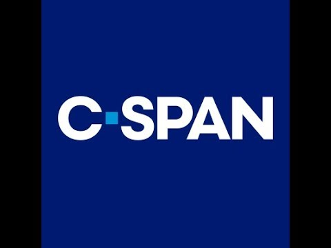 C-SPAN 40 Years Your Unfiltered View of Government