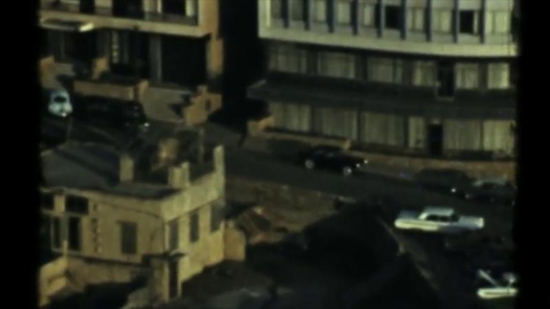 AyOwA Farvel Official Visual Video