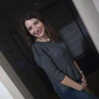 Аня Паутова