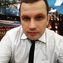 Фотоальбом человека Василия Ерещенко
