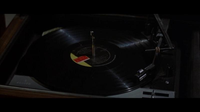 Изнанка Долины Кукол 1970 Аудиокомментарии