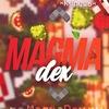 MagmaDex › mc.MagmaDex.ru