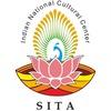 Индийский культурно-национальный центр «СИТА»