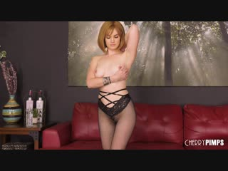 Paris lincoln порно porno sex секс anal анал porn минет vk hd
