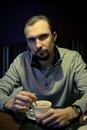Личный фотоальбом Ильи Благовского