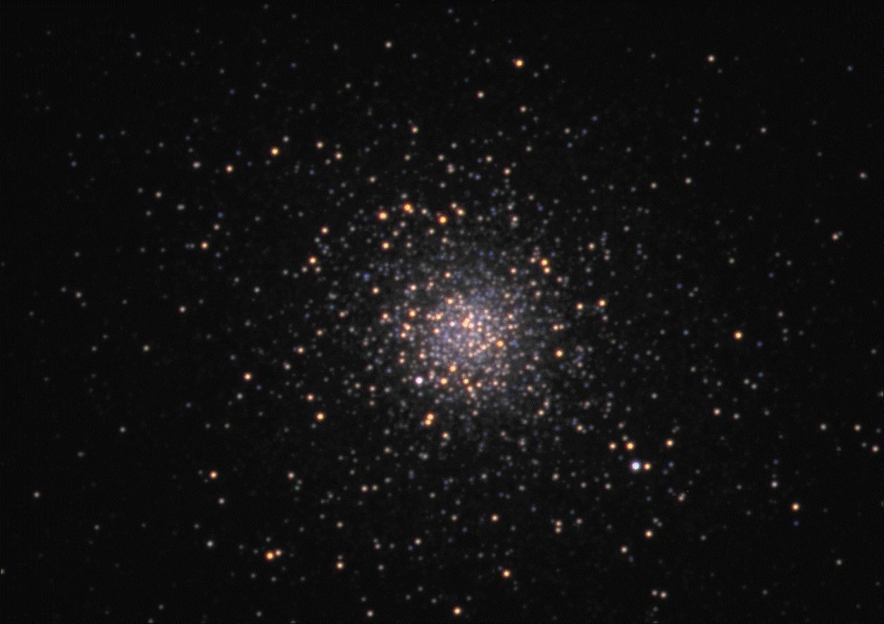 просто живые картинки звезд даже заметил
