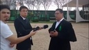JUIZ MANDA APREENDER URNAS E PROCESSO FICARA SUB JUDICE