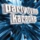 Party Tyme Karaoke - Heathens (Made Popular By Twenty One Pilots) [Karaoke Version]