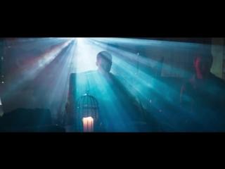 Подбросы / Jumpman (2018). Первый трейлер
