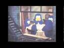 懐かしのCMサントリービールペンギンがトランペットを吹く