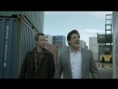 ДЖЕК АЙРИШ / JACK IRISH s01-02 e03 720p AlexFilm