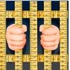 Тюрьма для жира - комфорт для тела и души