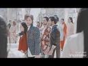 RoHa❣❣ Vm 'Ye Kesa Ladka Hai '❣😉 dil to happy hai ji'❣😃😃