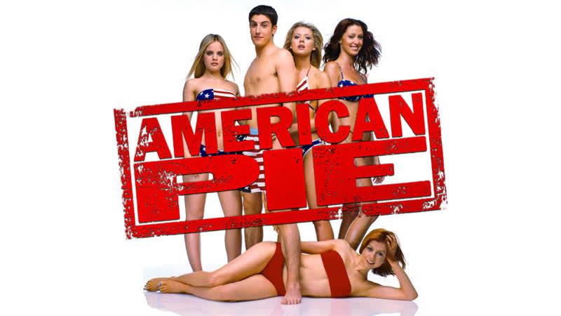 ➡ Американский пирог (1999) HD 720 Версия без цензуры