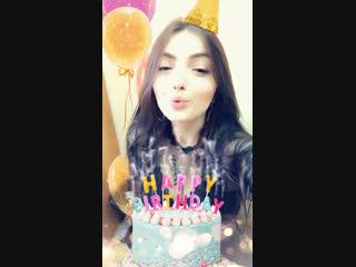 Happy birthday to meeeeee🎂🍷