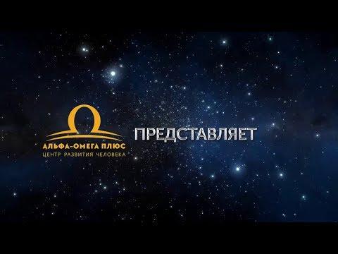 Далия Беата Касмаускайте Белая сессия - утренний бриз