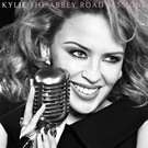 Обложка Can't Get You Out of My Head - Kylie Minogue