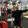 Mikhail millionov fitness video