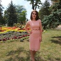 Марина Ковалева