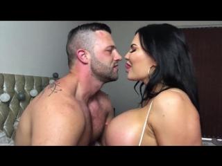 Jasmine jae - private sex tape - onlyfans [big ass tits porn]