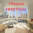 Личный фотоальбом Марины Юрьевой