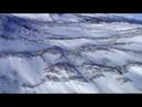 Арктический прыжок - Выжить любой ценой