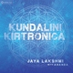 Jaya Lakshmi with Ananda feat. Ananda, Govi - Gobinday Mukunday (Guru Gaitri Mantra) [feat. Govi]