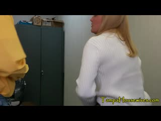 Cheating housewife, hidden cameras(new porno,720,hd,brazzers,anal,milf,amateur,mature,teen,cumshot,creampie,молодая)
