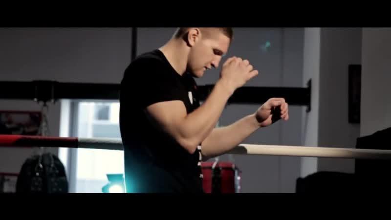 Физическая Подготовка Бойца Скоростно силовая тренировка abpbxtcrfz gjlujnjdrf jqwf crjhjcnyj cbkjdfz nhtybhjdrf