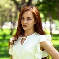 Лиза Казанская