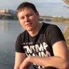Andrey Vostrozhenko