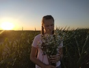 Фотоальбом Екатерины Ярошевич