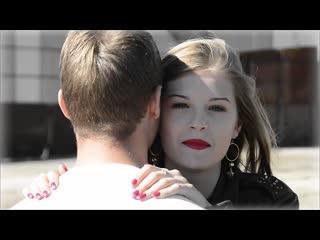 Собаки Качалова - В Бремен - Feat.: СиЛя, Михаил Башаков, Умка, Борис Плотников