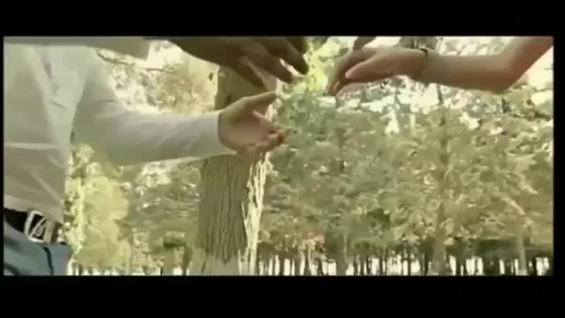 [v-s.mobi]Красивая…Нежная…Любимая👸💖🌹AKRITISfeat.SLATA–Таю.mp4