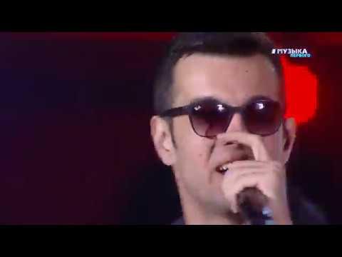 TERNOVOY - Домофон | Фестиваль ProЛето ВДНХ