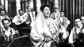 Maria Lataretu Uite dealul uite via